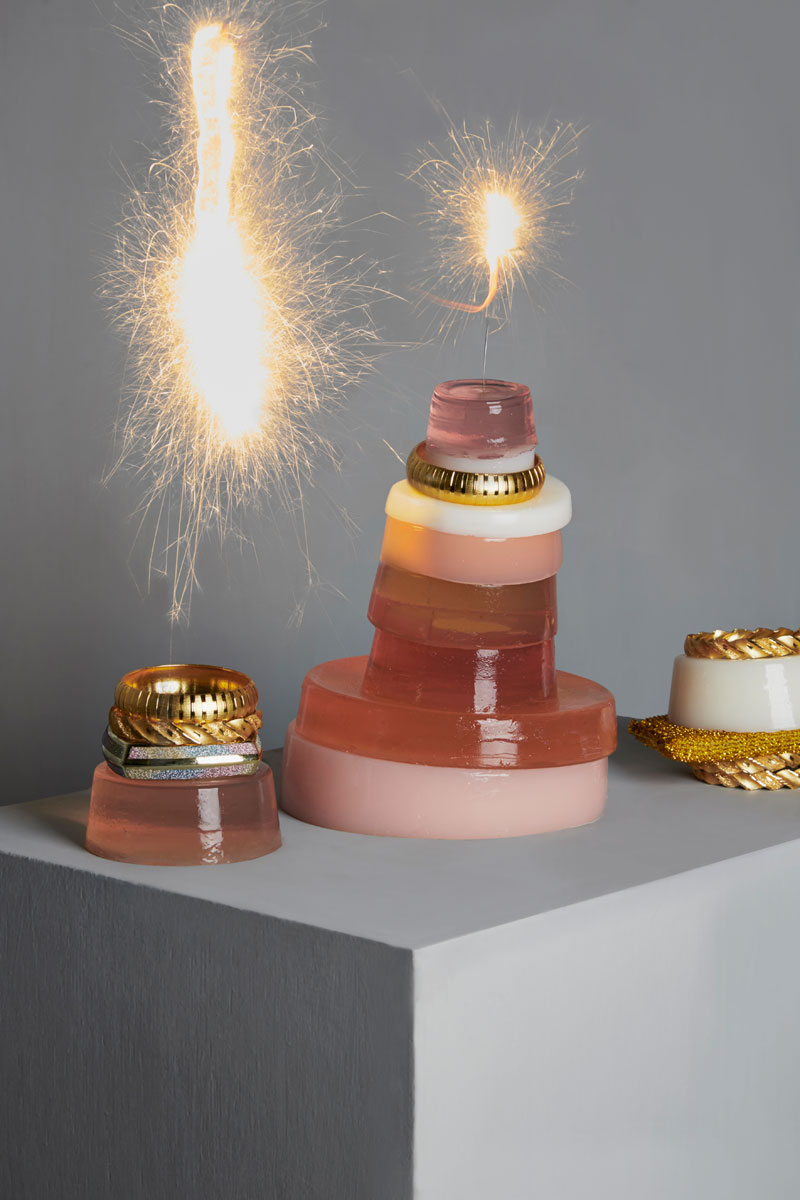 Jelly-Totems_stack_sparkler-large.jpg