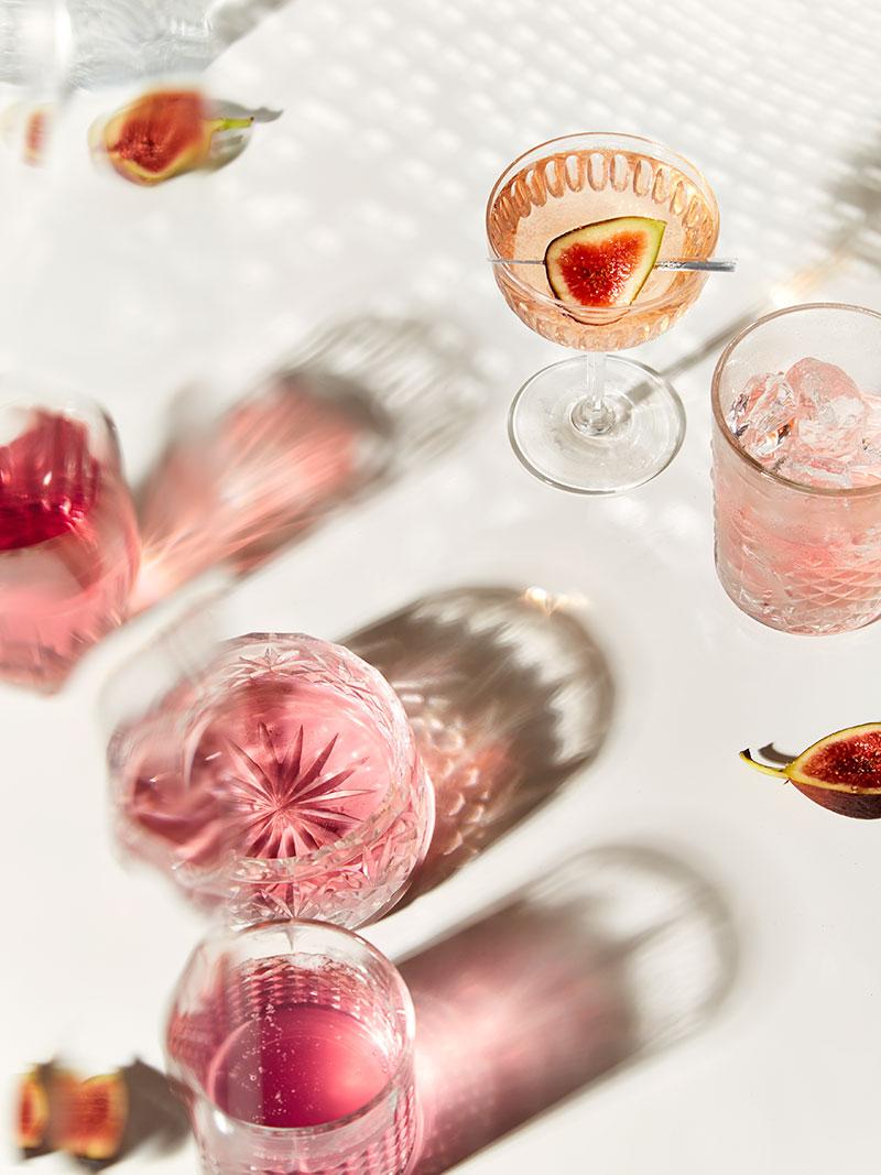 Cocktails_pink_3.jpg