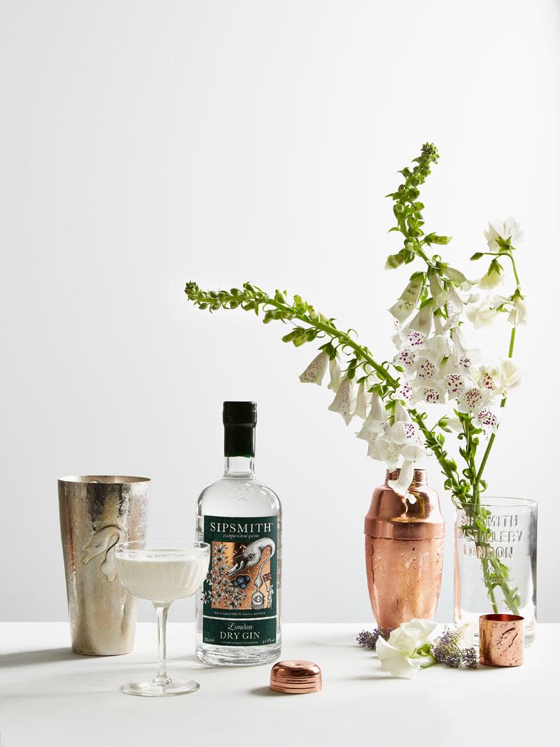Sipsmiths_gin-alexander-cocktail_1.jpg