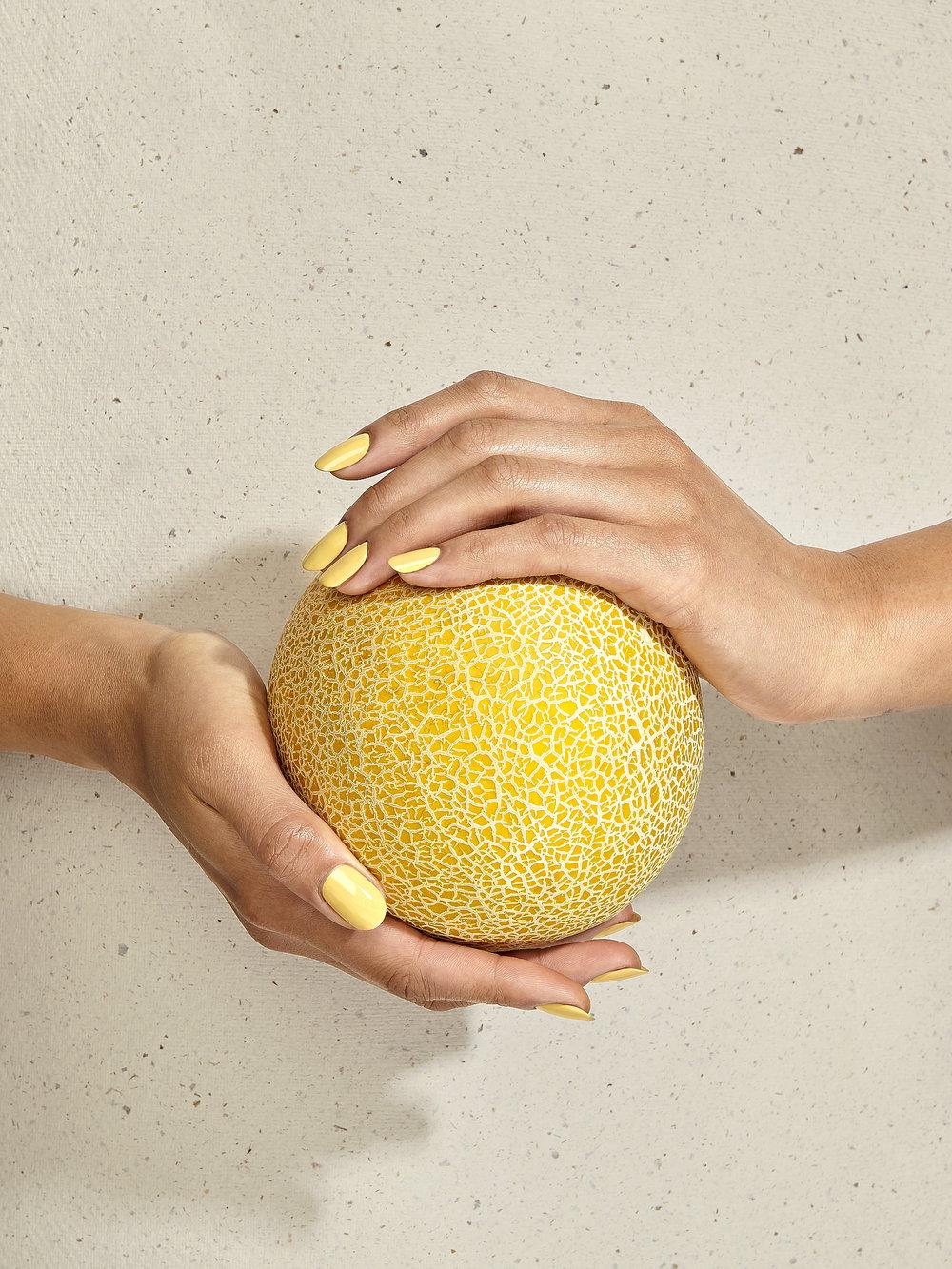 Fruityhands_0003.jpg
