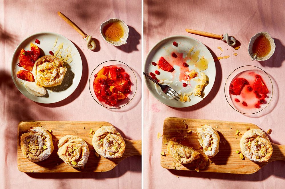 Plates_Remains_Ricotta-filo-honey-pie_DPS.jpg