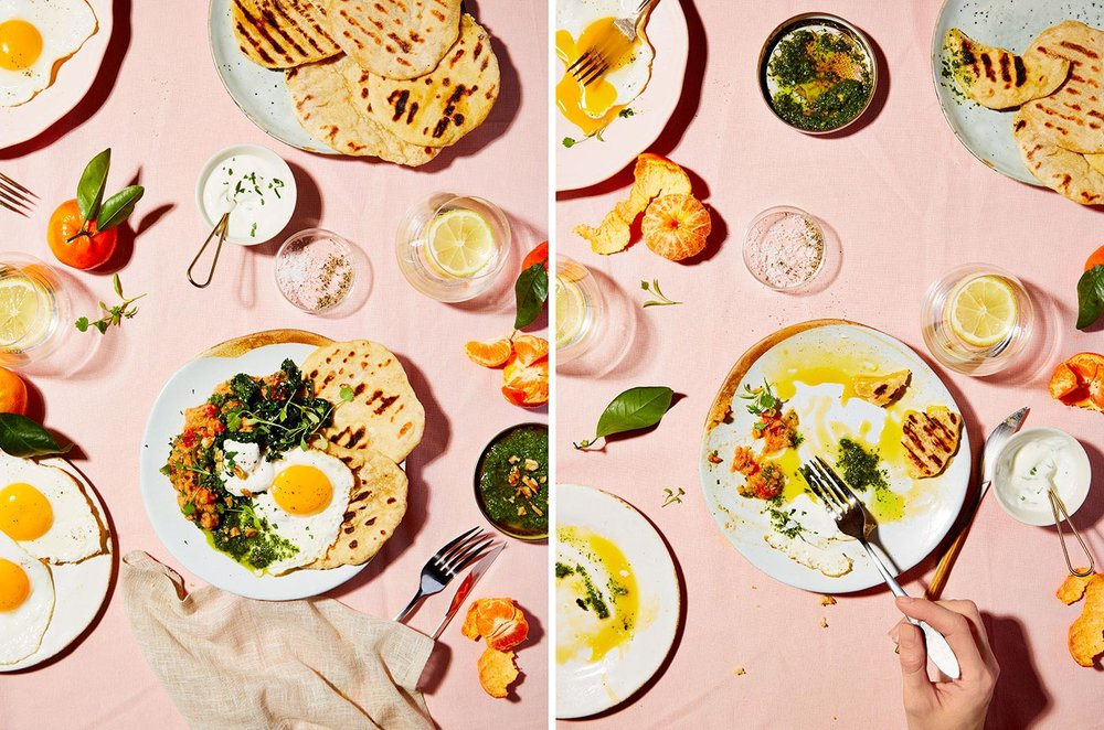 Plates_Remains_Mezze_DPS_hands.jpg
