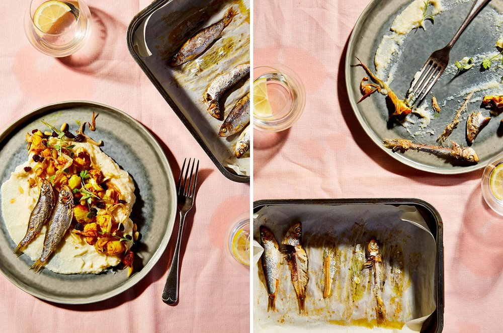 Plates_Remains_sardines_DPS_1.jpg