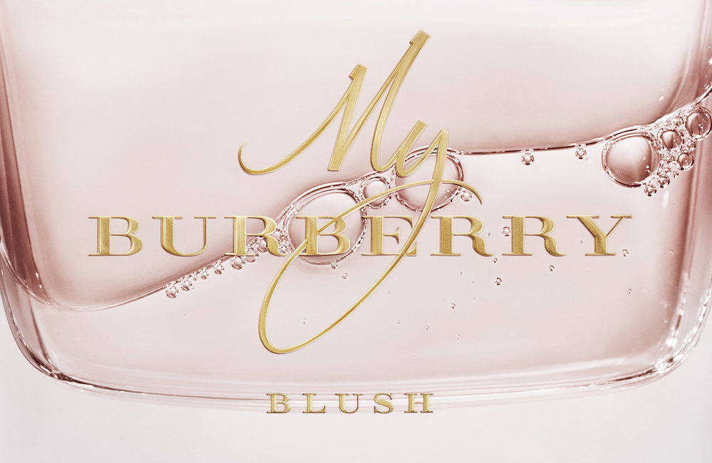 2017_BLUSH_FRAGRANCE_SUPPORTING_STILLS_AMBIENT_BOTTLE_RGB_CROPPED_02.jpg