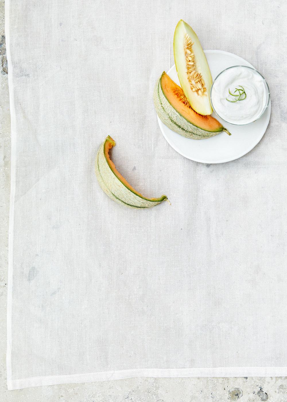 FoodOlivia1708.jpeg