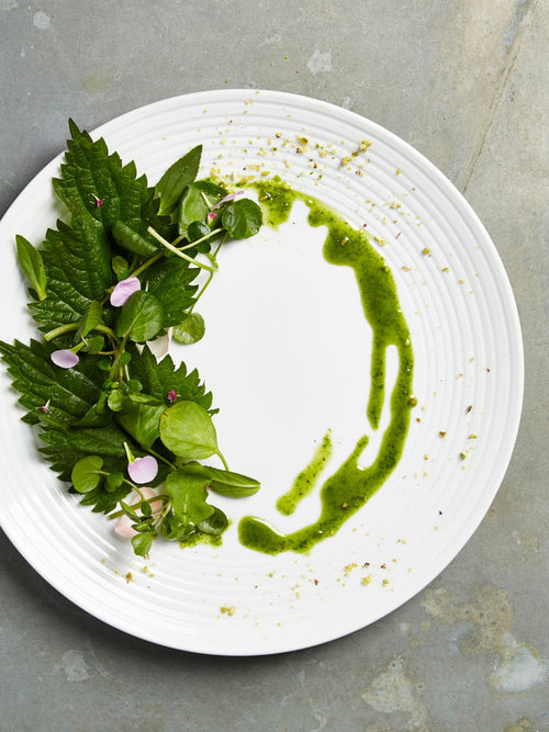 4_Summer-Food_nettle-salad.jpg