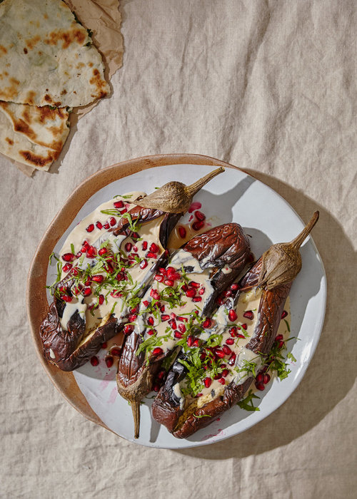 Persianfeast5932.jpg