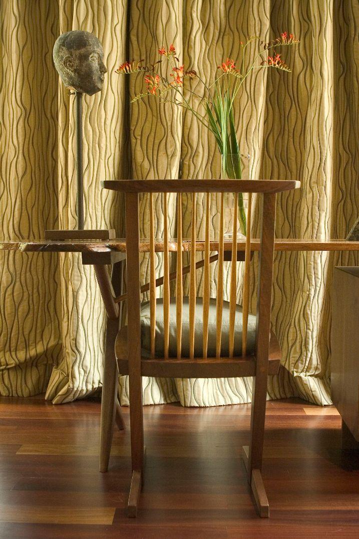 master-bedroom-desk-curtain.jpg