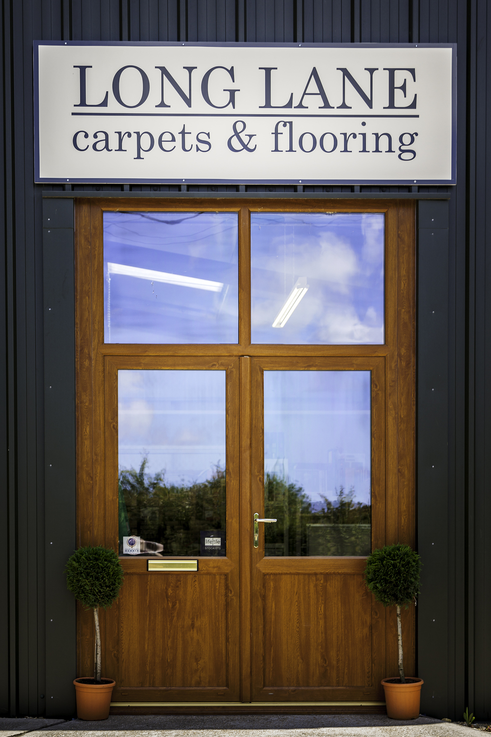 long_lane_flooring_entrance.jpg