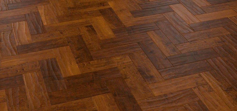 AP05-SpanishCherryParquet_AN.jpg