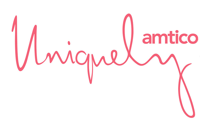 amtico-logo.jpg