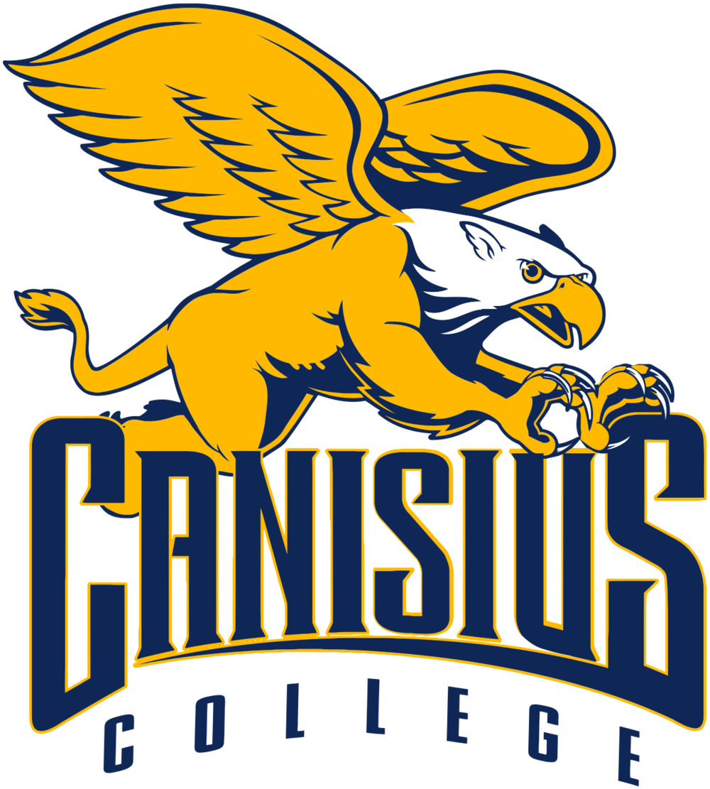 Canisius.png