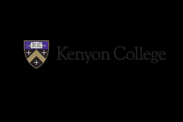 Kenyon College.png