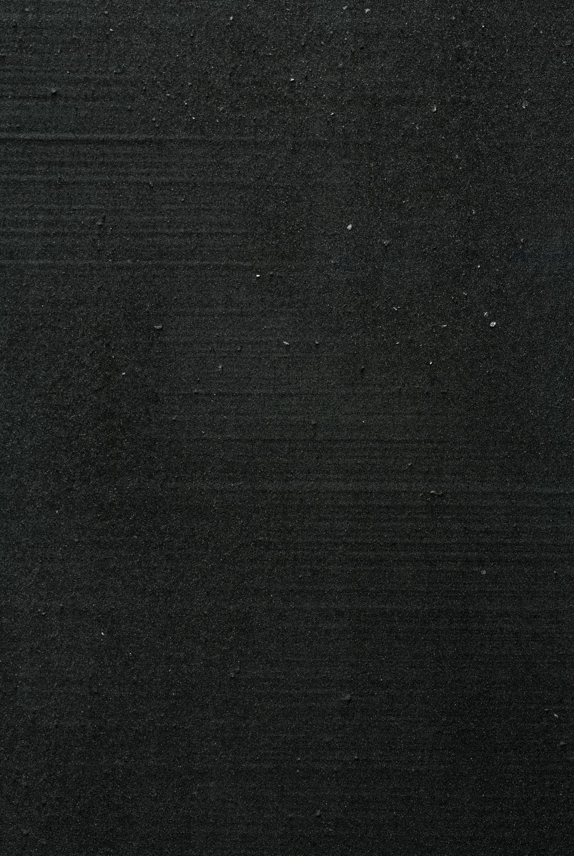 graphite field detail