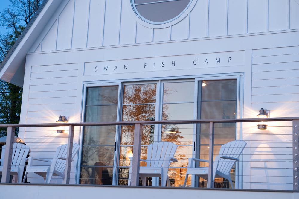SwanFishCamp_job2557-215 (1).jpg