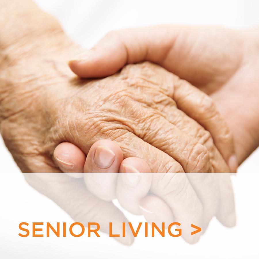 HC Senior Living.jpg