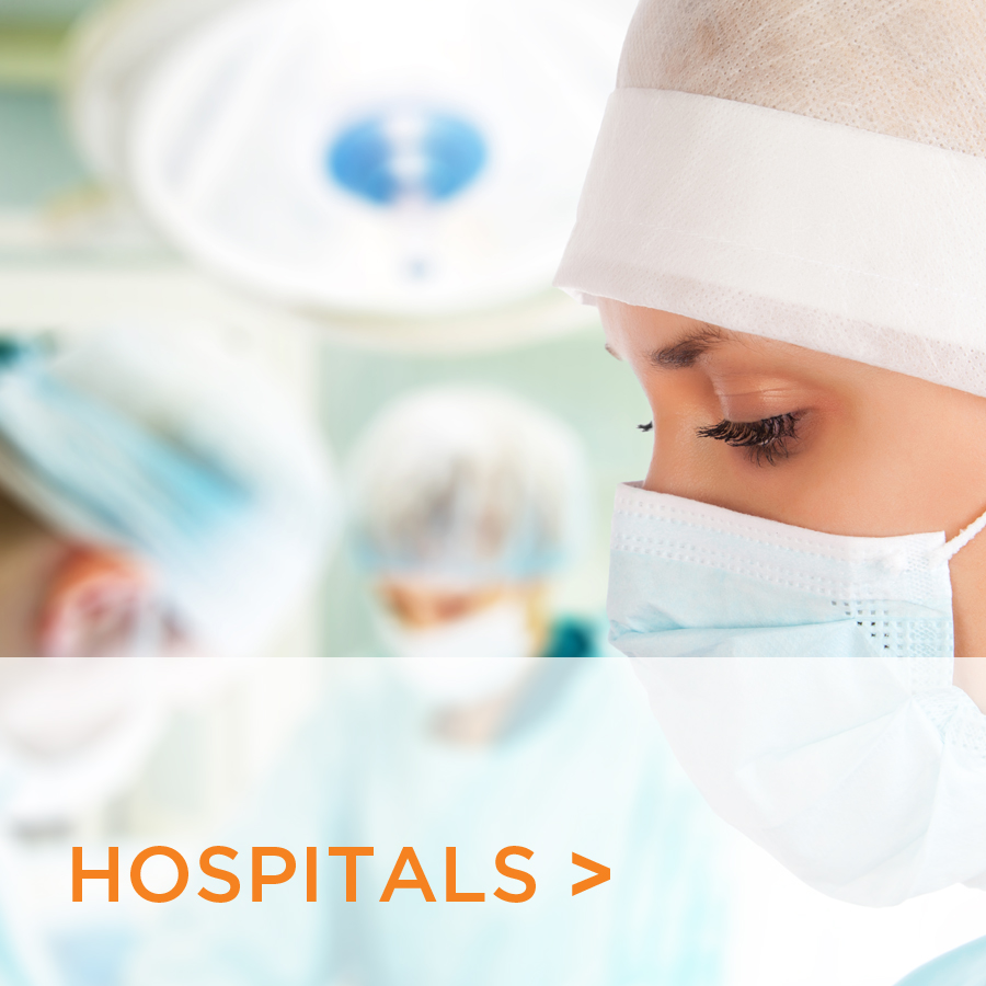 HC Hospitals.jpg