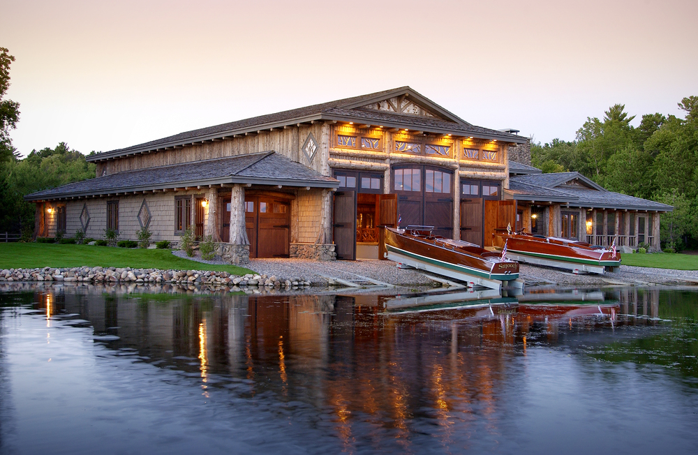 luxurious_lkhome_boathouse-122.jpg