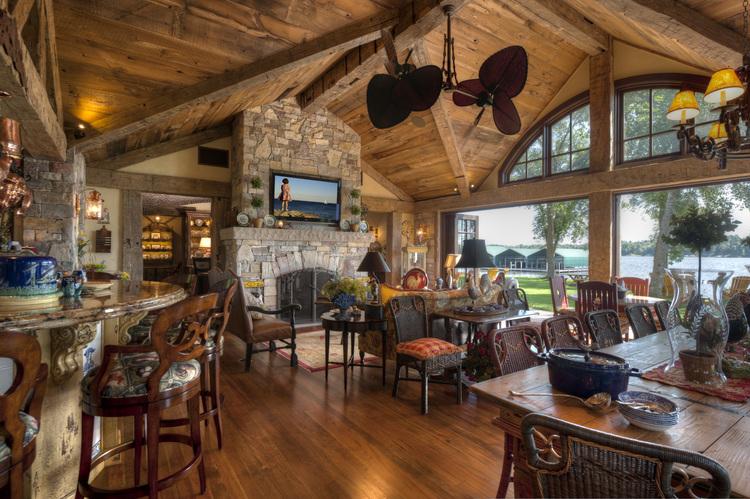 Summer Kitchen — Nor-Son, Inc.
