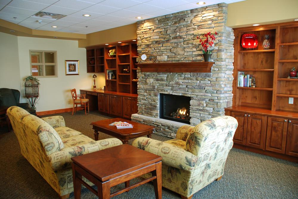 Aicota Fireplace.jpg