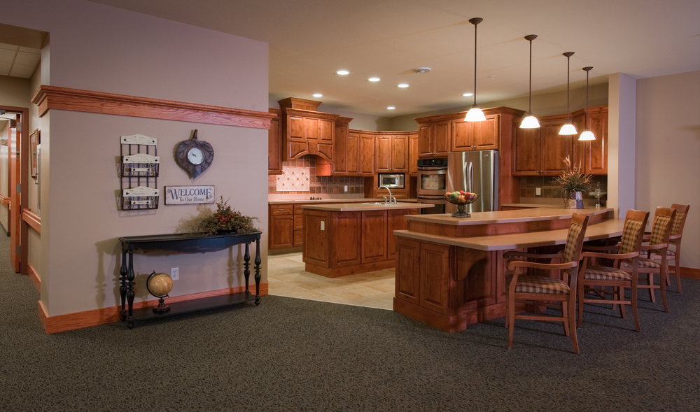 aicota-kitchen.jpg