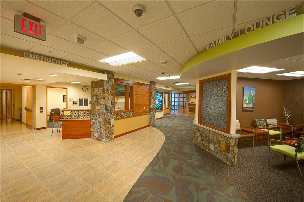 Perham_Memorial_Hospital--11-Edit-Edit.jpg