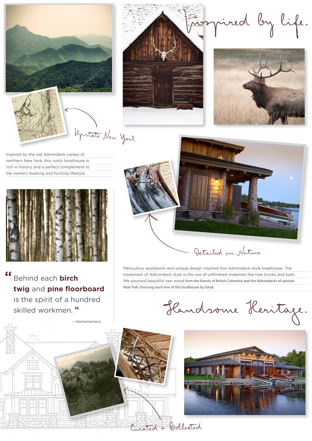 Adirondack Boathouse Inspiration Board.jpg