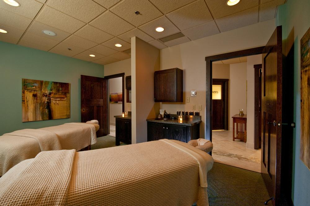 chase_hotel_%232341-135.jpg