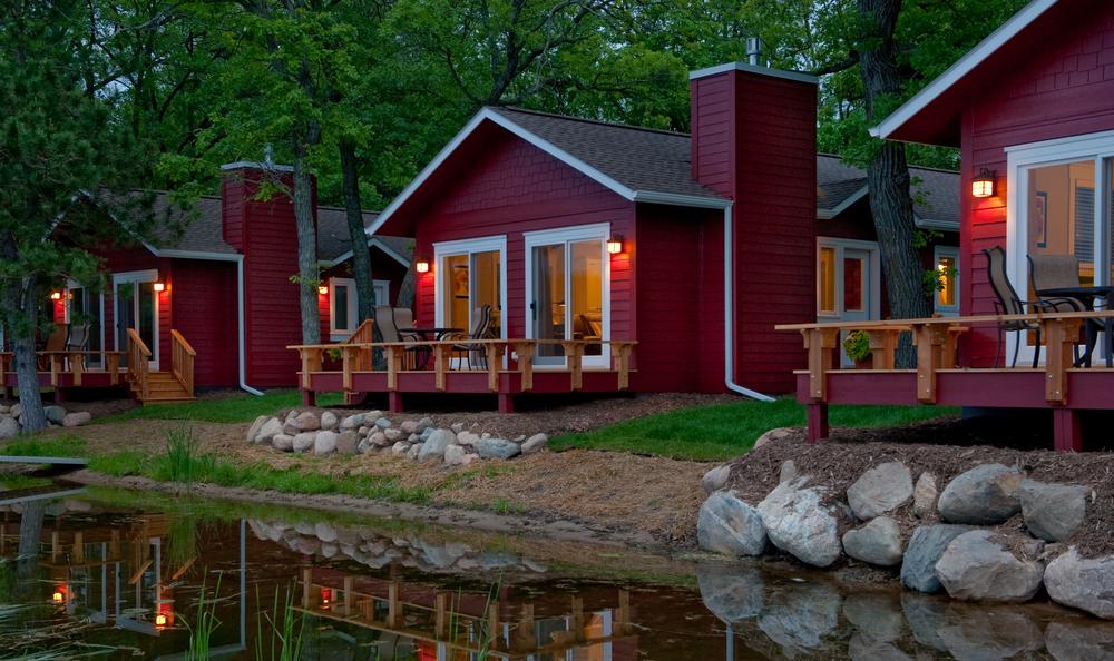roy_lake_cabins_#2705-174.jpg