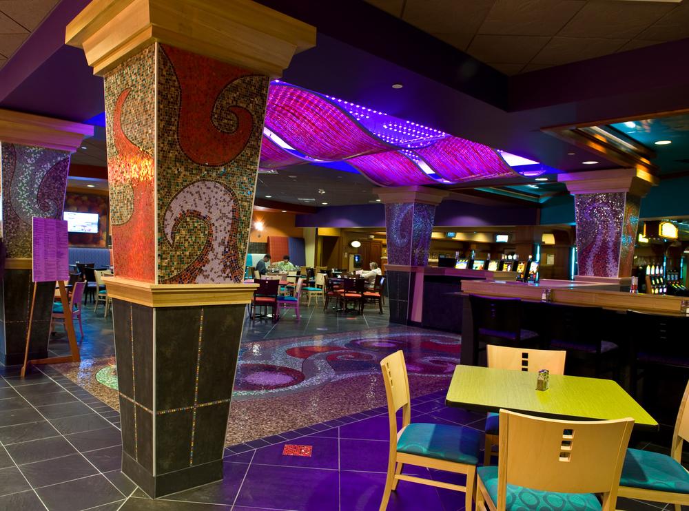plums_resto_-_mille_lacs_casino_#2461-105.jpg