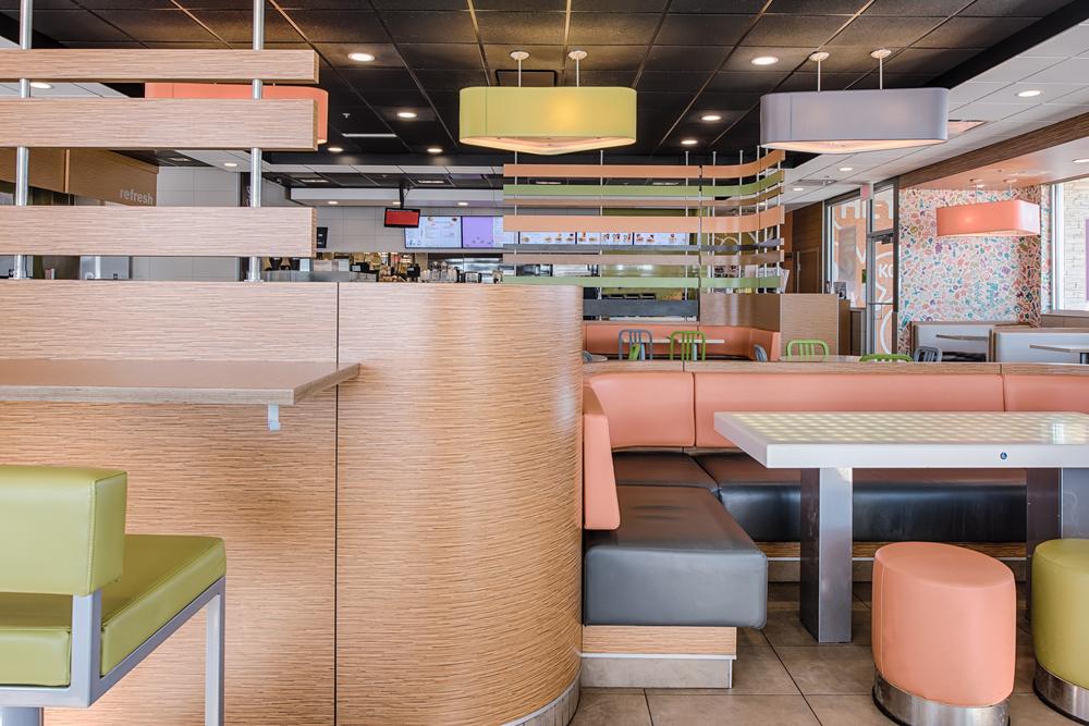 McDonalds_Hutchinson%232998-252.jpg