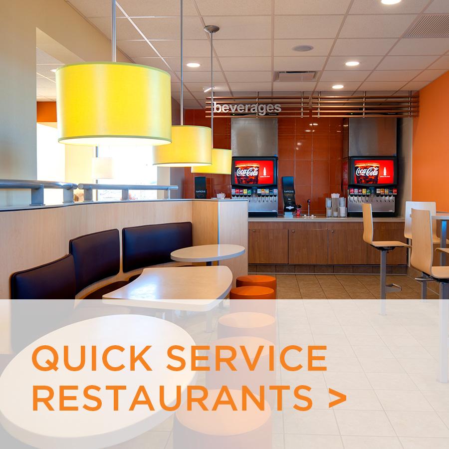 Approach Hospitality QSR.jpg