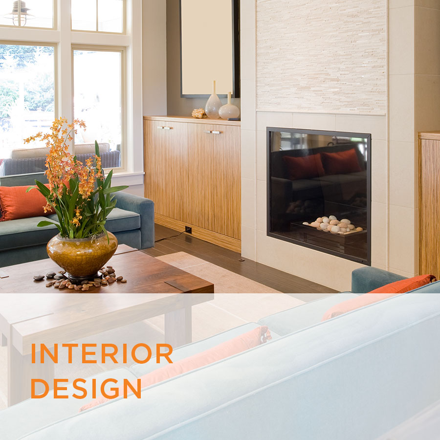 Architecture_Interior_Design.jpg