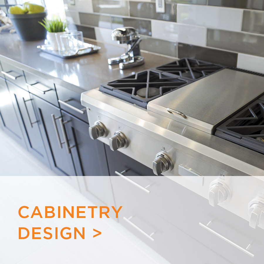 Architecture_Cabinetry.jpg