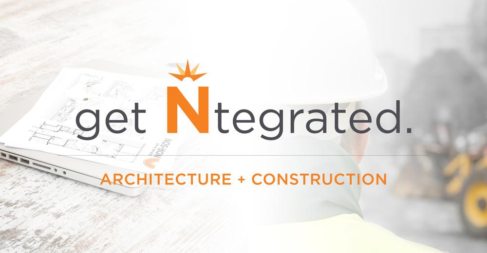 NtegratedBanner LO1.jpg