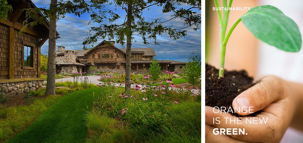 Architecture_Sustainability.jpg