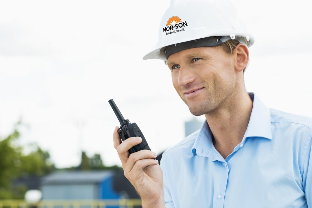Construction Worker talking.jpg