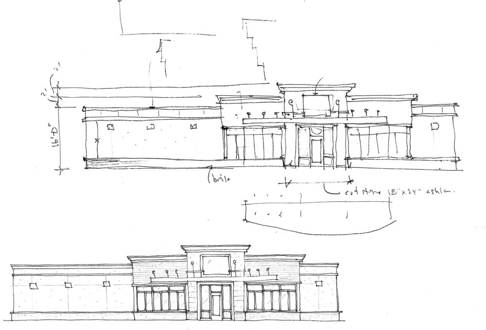 baxter village sketches.jpg