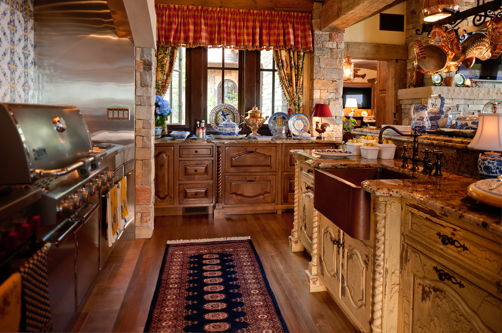 summer_kitchen-200v2.jpg