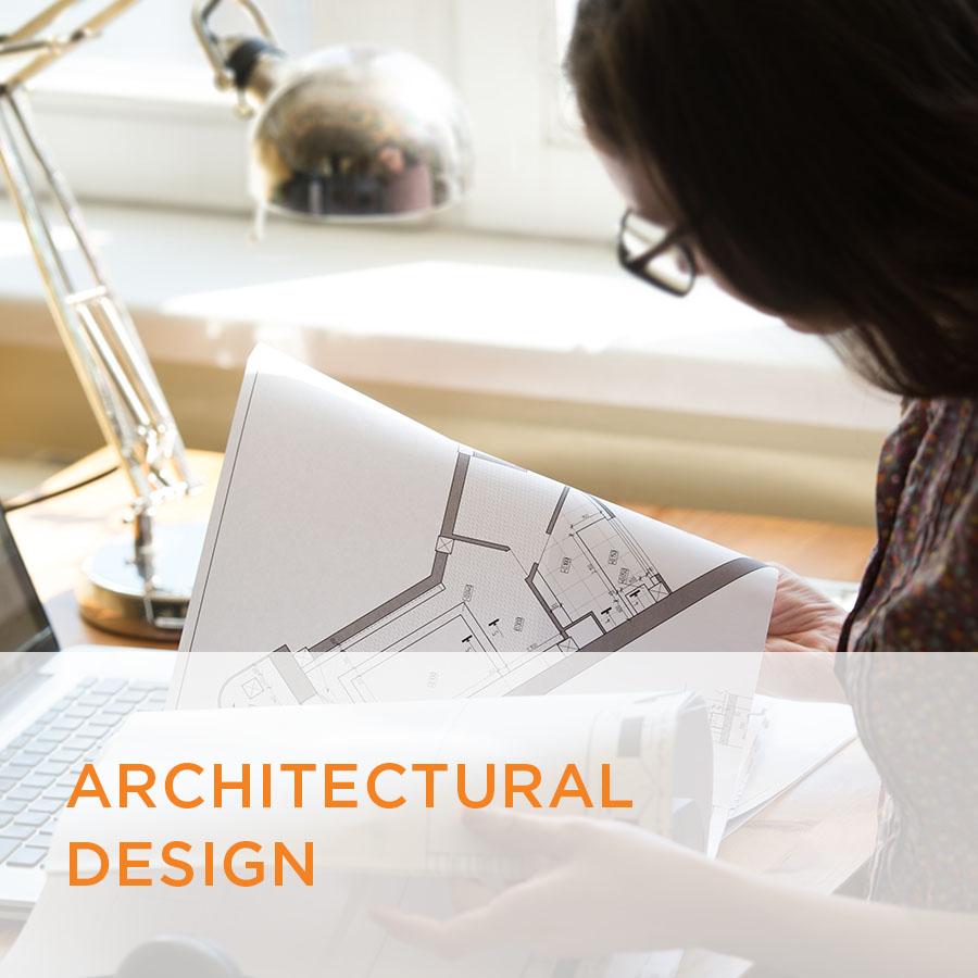Architecture_Architectural_Design.jpg