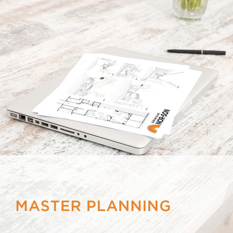 Architecture_Planning.jpg