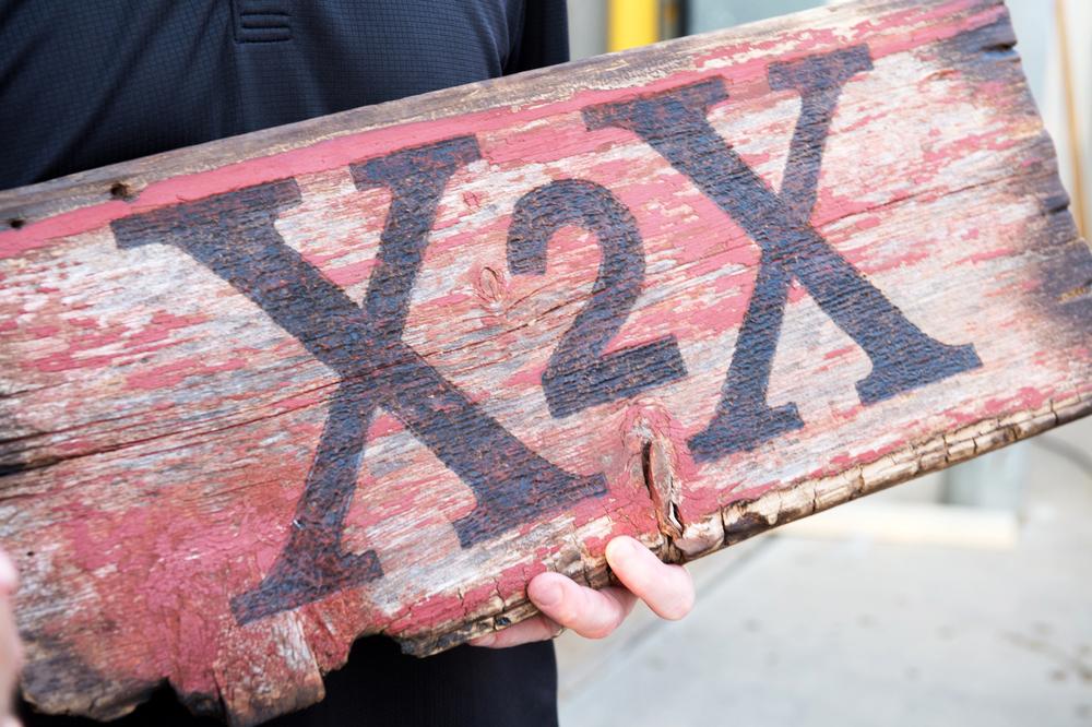 X2X-Aug2012-1259.jpg