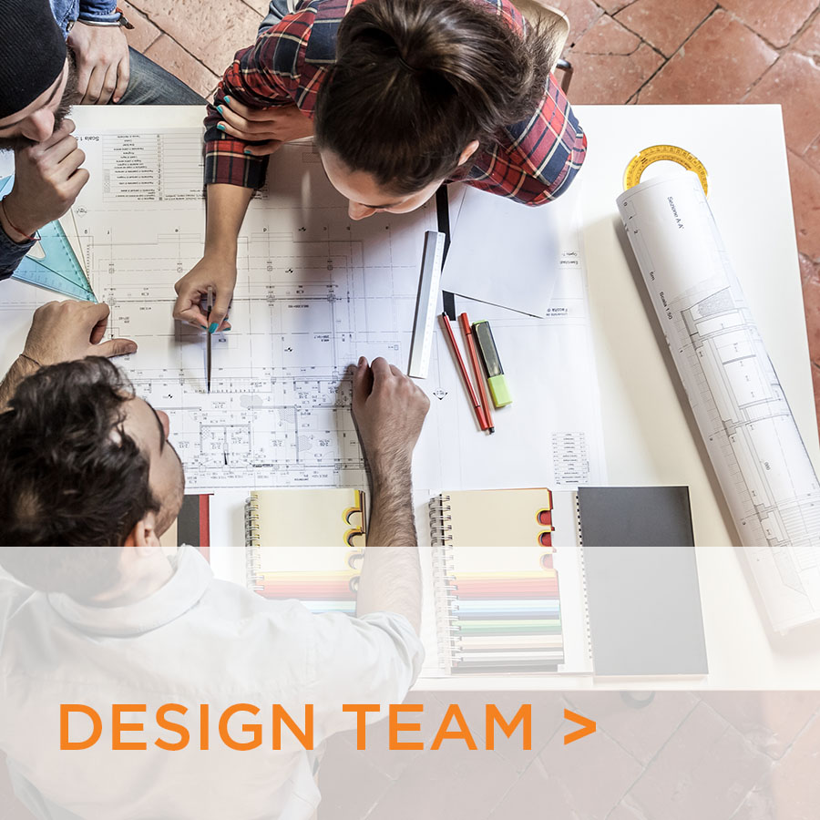 Square Links_Design Team.jpg