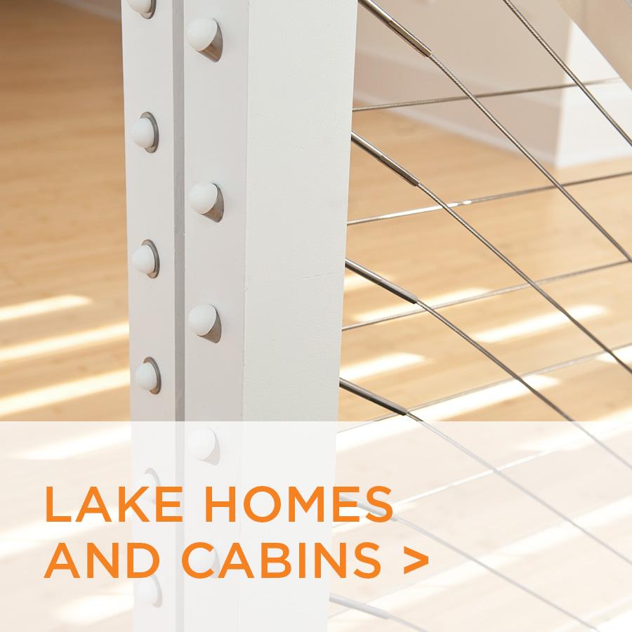 Lake Homes.jpg