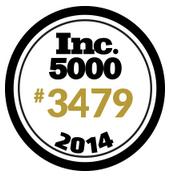 Nor-Son Earns Ranking on 2014 Inc. 5000