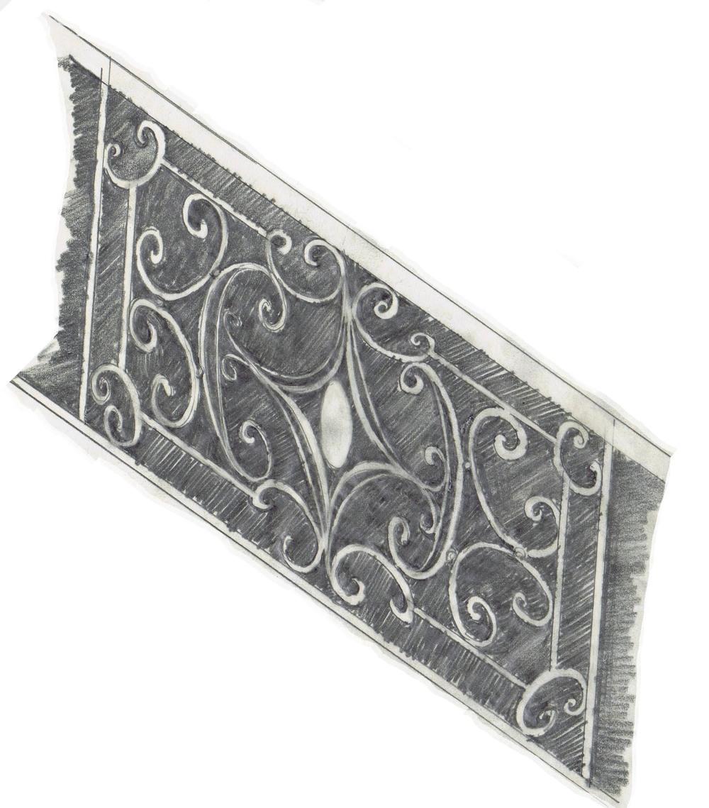 railing sketch.jpg