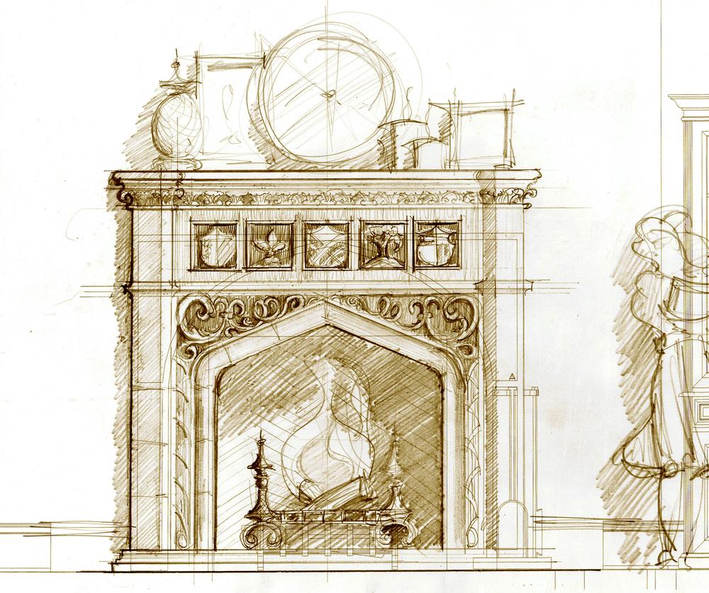 bigos fireplace old.jpg