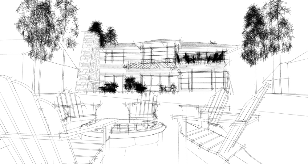 West Point Sketch 04.jpg
