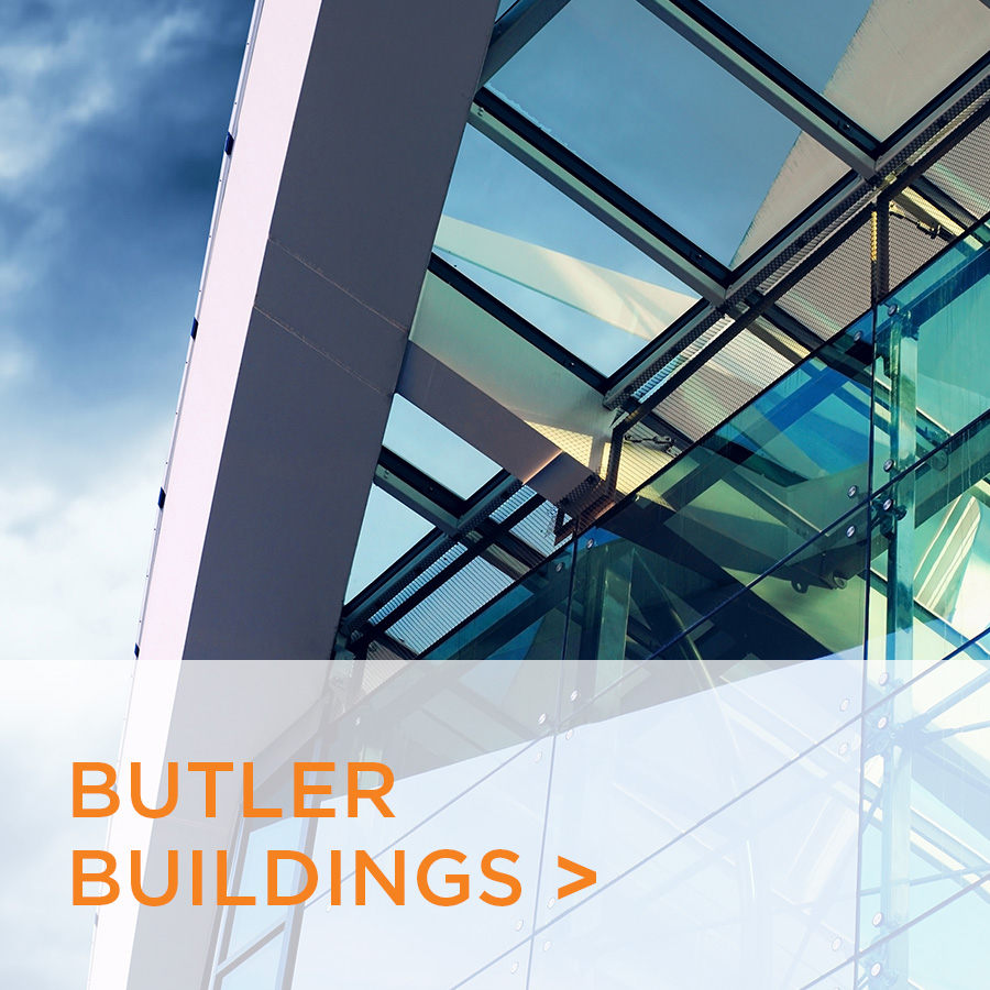 Butler Buildings.jpg