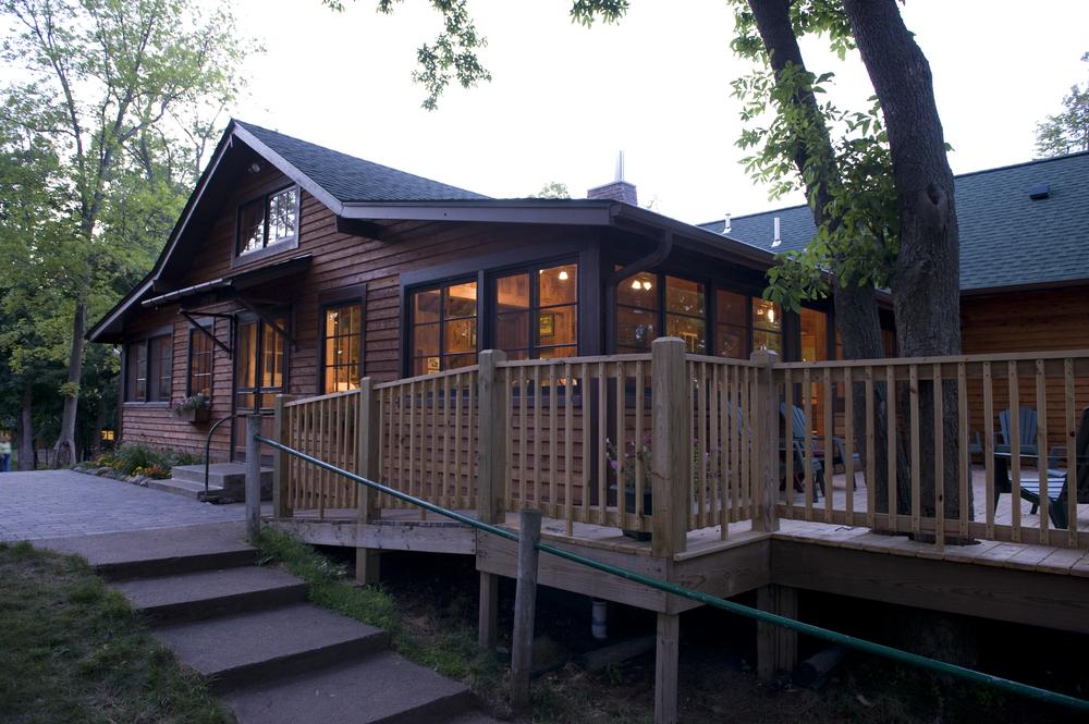 bay_lake_church_camp_%232208-153.jpg